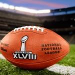 atipod marketing communication_Super Bowl football marketing campaign promotion advertising