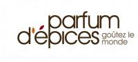 antipod blog post marketing communications_Logo-Parfum-dépices_branding