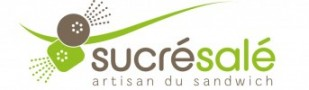 antipod blog post marketing communications_logo sucre sale ecommerce eshop_marketing digital