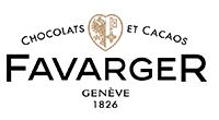 antipod blog post_Favarger chocolats logo_branding