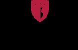 antipod marketing communication blog post_provins valais logo_packaging