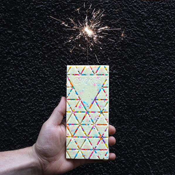 antipod marketing communications blog post_compartes tablette chocolate bar_branding