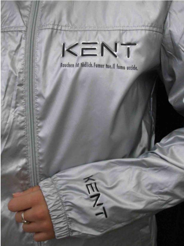 Kent Ambassador Collections