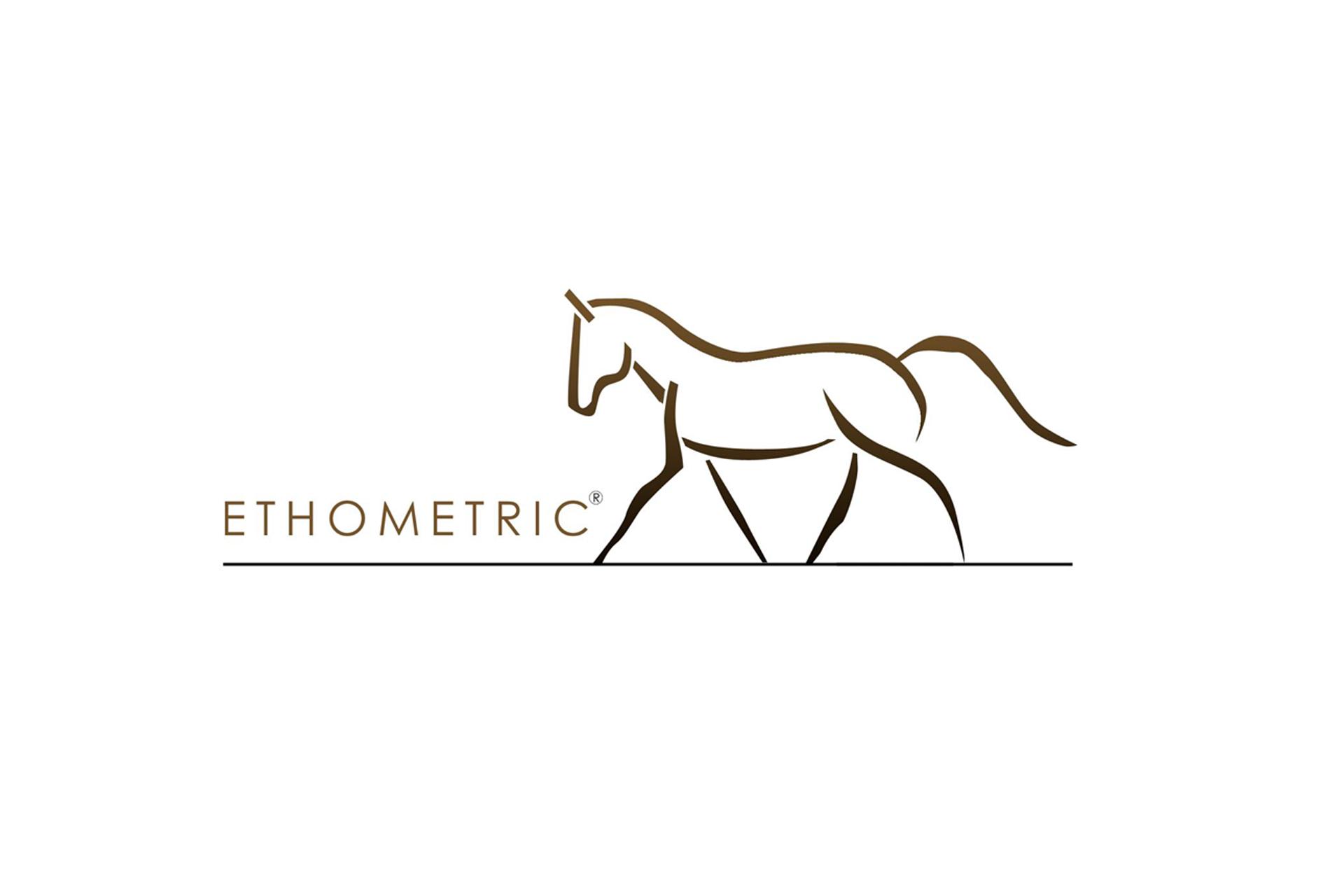LOGO ETHOMETRIC