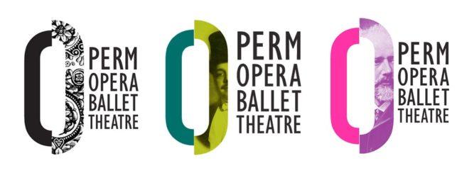 logo Opera Perm