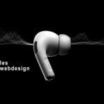 les grandes tendances design