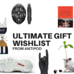 Gift wishlist ultimate